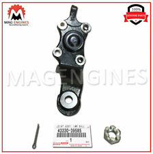 43330-39585 GENUINE OEM JOINT ASSY, LOWER BALL, FRONT RH 4333039585