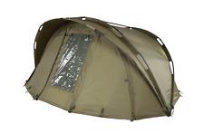 Chub RS Plus Max Bivvy Fishing Shelter 1 Man Bivvy NEW - 1325469