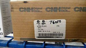 CNH-New Holland 87803180 Fuel Filter