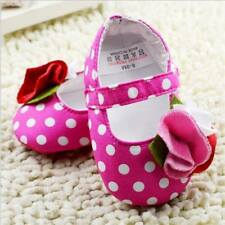 Top Baby Pre-walker Shoes - Pink