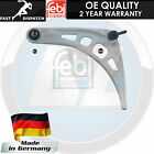 FOR BMW E46 3 SERIES Z4 E85 FRONT LOWER LEFT SUSPENSION WISHBONE CONTROL ARM
