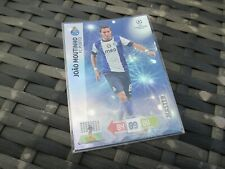 Adrenalyn XL Champions League 2012-2013 2012/13 340 Joao Moutinho Master Card