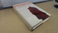 Great Patriotic War of the Soviet Union, Anonymous, Progress Publ