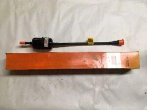New Pro Gauge Fuel Filter GF562