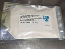 L-Tryptophan Powder-50gm-Aussie Seller-FAST&FREE DELIVERY-Depression,Mood,Sleep