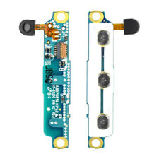Keypad Mic Flex Cable Samsung Tocco Lite S5230 Star S5233 S5233W Star TV S5233T