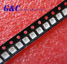 200PCS SMD SMT 3528 Super bright Yellow LED lamp Bulb GOOD QUALITY
