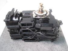Mercury Outboard Power head 1983 25hp (D4-2308)