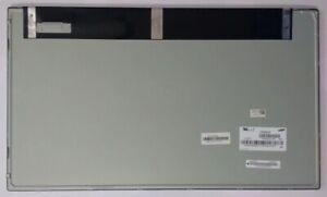 "Samsung LTM230HL08 23"" FHD Matte LED Screen Display 1920x1080 LVDS 30Pin"