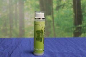 Keralux  Pflegelotion   Pflege und Schutz für pigmentierte Glattleder   250 ml