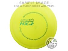 New Lightning Prostyle #2 Helix Distance Driver Colors Vary - Pick Your Weight