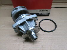 BMW Z3 & Z4 SERIES 3 & 5 &  7   WATER PUMP  UNIPART GWP 2544 NEW