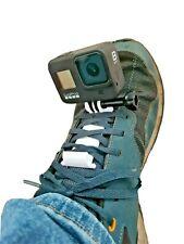 Paramotor Shoe GoPro Mount by Para-NormalPpg
