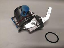 New MAN Fuel Lift Pump L2000,M2000,8.153,8.163.18.224 51121017136