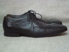 43c3719847f3c5 ted baker shoes 7 in Clothes