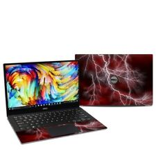 Apocalypse Red Decal Sticker Skin for Dell XPS 13 9350 9360 Laptop