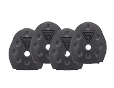 For Sig Sauer P320 P250 MOAB Magazine Base Plate 4 Pack Ghost Inc