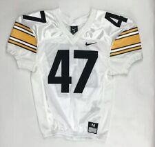Nike Boy's Pittsburg Steelers Football Jersey Sz. BM NEW 908725-100 Mel Blount.