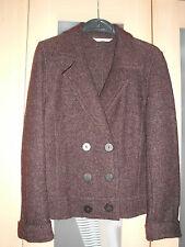 Promod Damen Jacke, Blazer, Jacket, Sakko, Gr. 38, Top Zustand, gepflegt