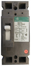 TED126Y150 MOLDED CASE SWITCH - TED TYPE - 2 POLE 600V 150 AMP