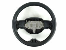 Genuine Chrysler 5QV34LU5AC Steering Wheel