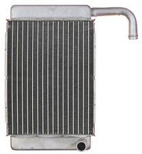 HVAC Heater Core fits 1969-1977 Mercury Comet Cougar  APDI