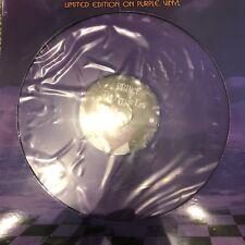Prince 'The Purple Era' ltd Japanese Edition Purple Vinyl - BRAND NEW & SEALED
