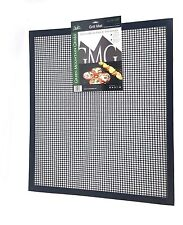 BBQ Grilling Mat Green Mountain Grills - Frogmat - Large - GMG-4018  - SALE!