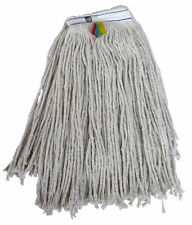 16oz Kentucky Mop Head Industrial Commercial Floor Cleaning Supplies Free P&P