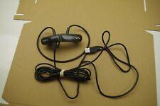 Sony NWZ-W252 2GB MP3 Player Black