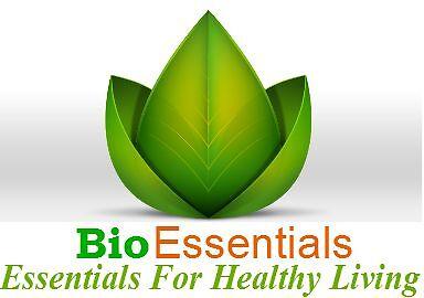 Bio Essentials Health Store