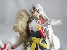 Rumiko Takahashi Inuyasha High Quality Prize Figure Sesshomaru