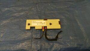 Bmw 1 3 Series E82 E90 E92 868MHZ Aerial Antenna Amplifier Diversity DAB 6928935