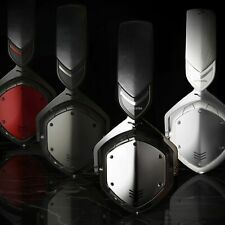 V-MODA Crossfade Wireless Over-Ear Headphone @NEW@