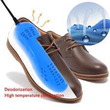 Electric Shoes Boots Footwear Dryer Winter Heating Warmer Dehumidify Sterilizer