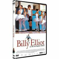 DVD Billy Elliot Stephen Daldry Occasion