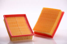 Air Filter FEDERATED FILTERS PA5583F