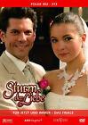 Sturm der Liebe - 31. Staffel (2008)