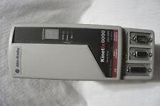 Allen Bradley 2094-AMP5 Kinetix 6000  5A Axis Module Servo Drive