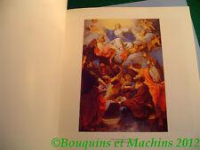 Chefs d'oeuvres des musées de France