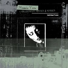 INDIVIDUAL TOTEM Mumia Vera 2CD 2009