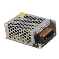 AC to DC 5V 6A Regulated Switching Power Supply Converter for LED Display P3R7
