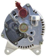 Alternator Vision OE 7791 Reman
