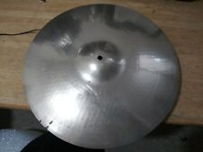 "Vintage Zildjian Constantinople 18"" Crash Cymbal"