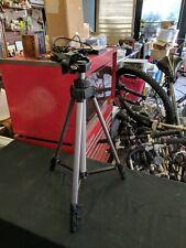 Ambico Camera Tripod 20 inch to 55 inch