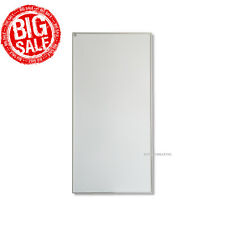 Discounts ! 720w Infrared Heating Panel Front Small Scratches Factory Guarantee