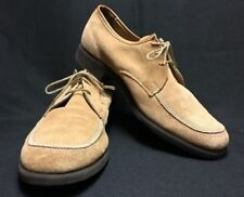276634f3b105 Men s Casual Vintage Dress Shoes for sale