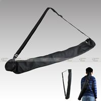 iShoot 78*8cm Portable Carrying Bag Case for Studio Flash Light Stand & Tripod