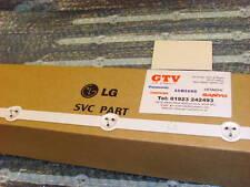 (NEW) LG 47LN575 47LN578  LED BAR 6916L-1177A (L2)  (LOCs11)