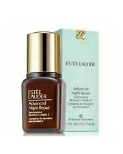 Estee Lauder Advanced Night Repair Synchronized Recovery Complex ll 7ml Boxed